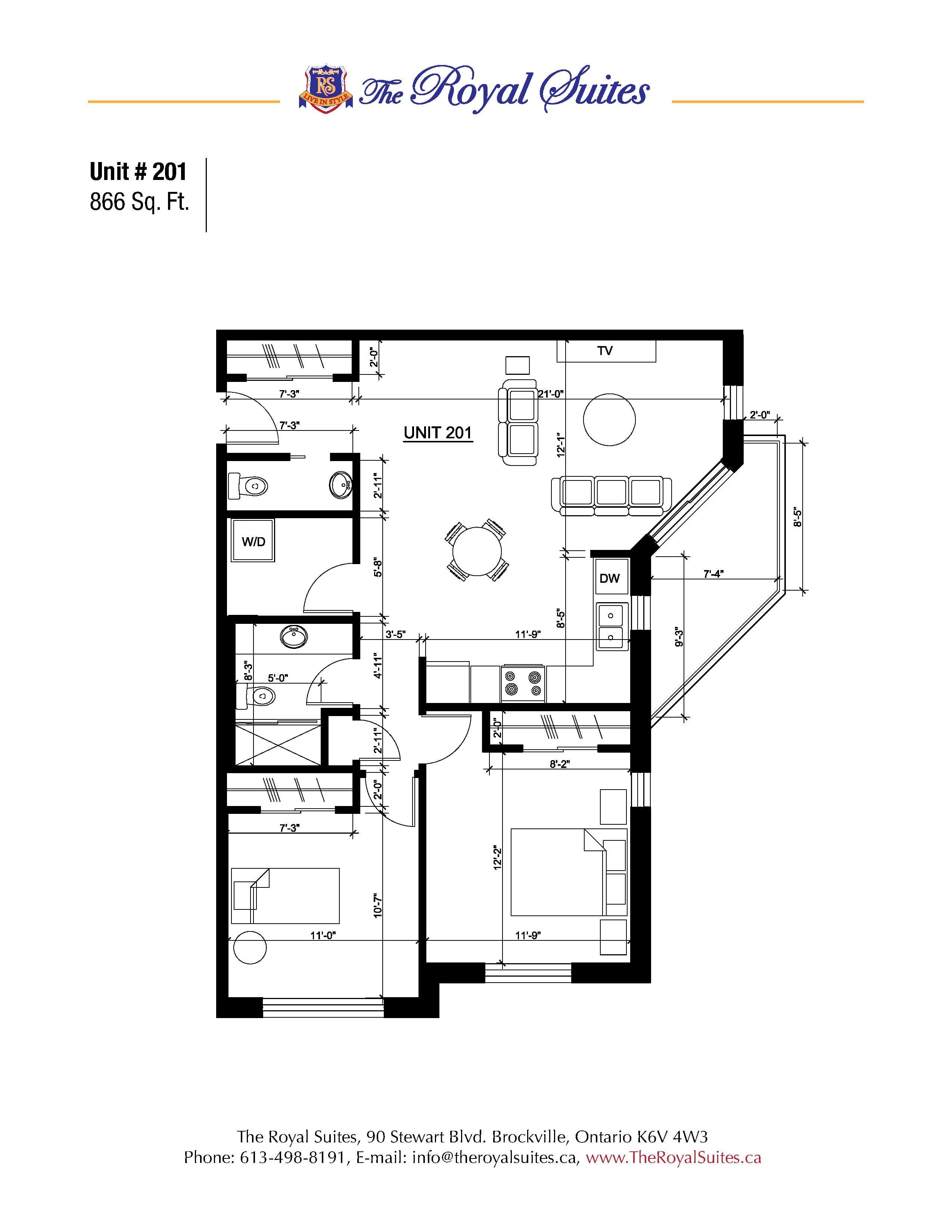 8 Floor Plans Lowres_1_1