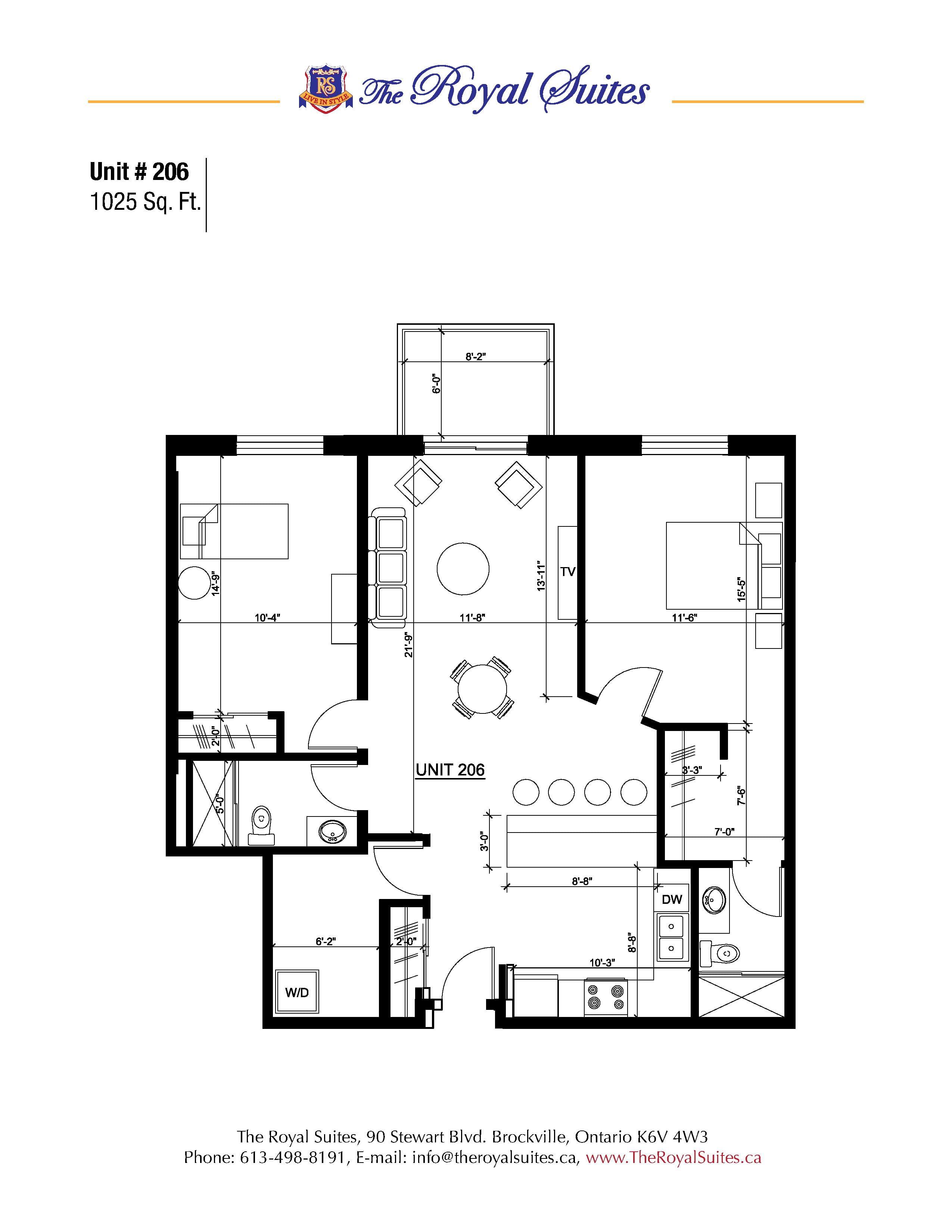 8 Floor Plans Lowres_1_3