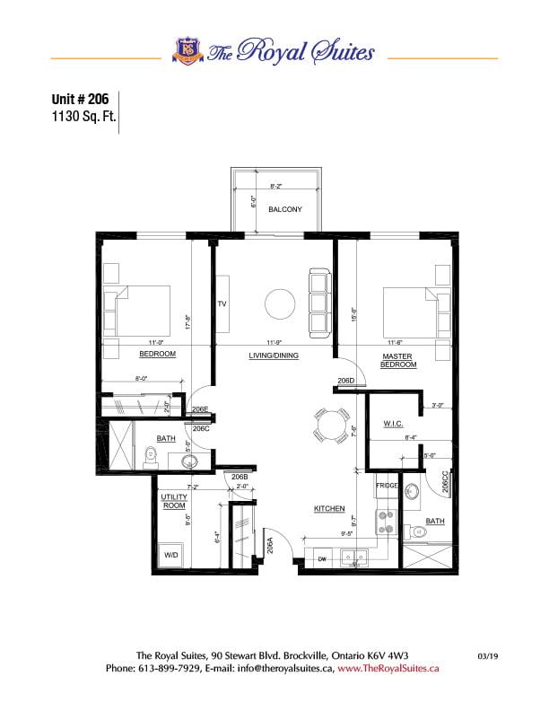 RS Unit Plans 0319 - Lowres 206