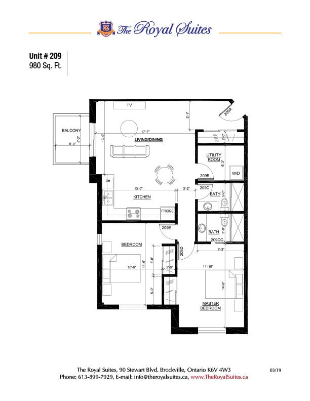 RS Unit Plans 0319 - Lowres 209
