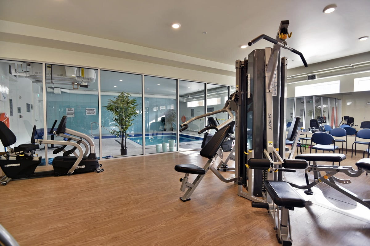 100 Stewart Blvd Brockville ON-large-001-001-Gym Area-1500x1000-72dpi - Copy